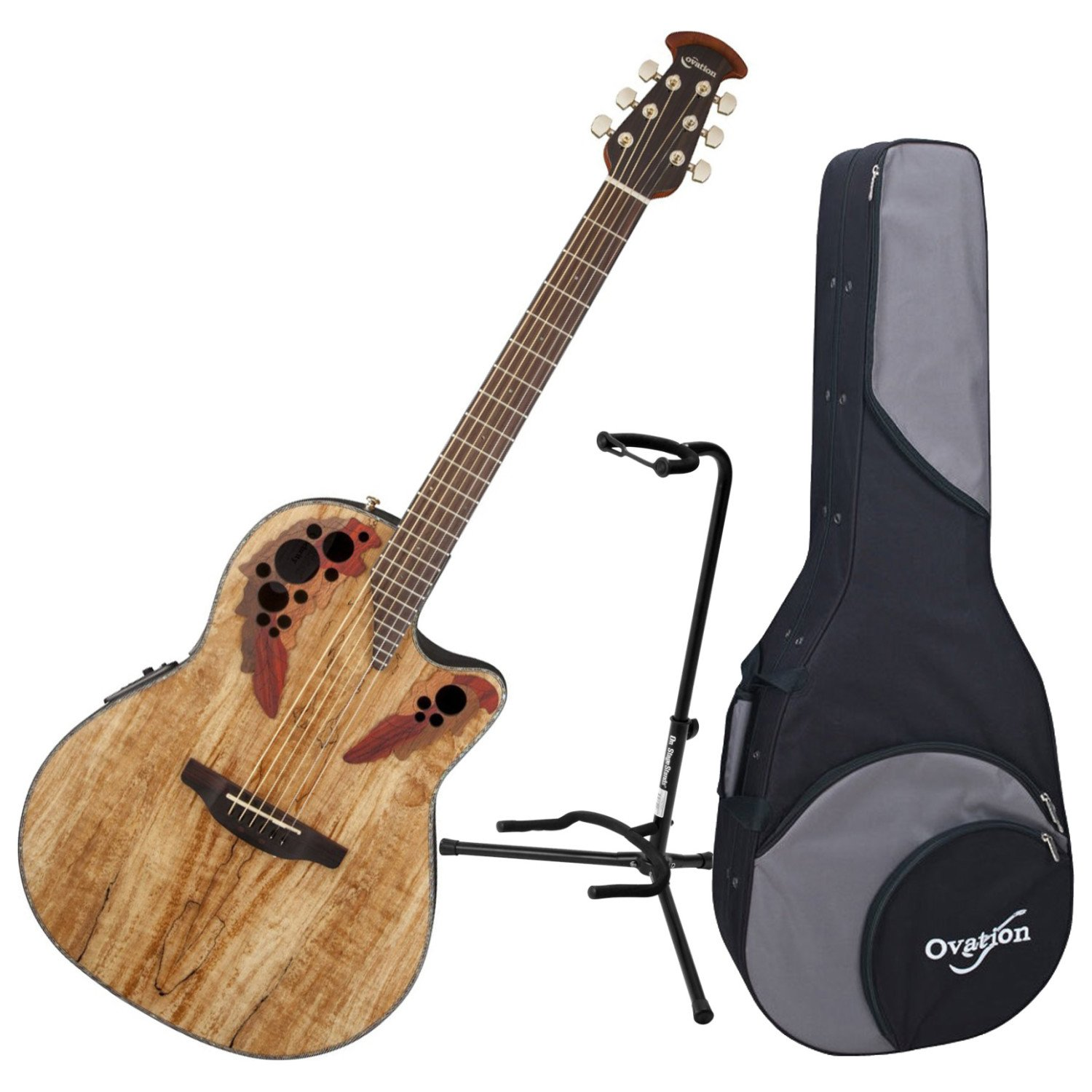 best acoustic electric guitar a first time buyers guide and reviews musiicz. Black Bedroom Furniture Sets. Home Design Ideas