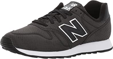 nettoyer basket new balance