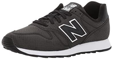 new balance damen grau 373