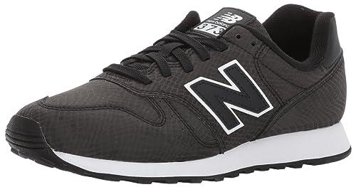 new balance 373 sneaker donna