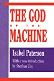 God of the Machine (Library of Conservative Thought)