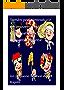 Tamén pode introducir un pequeno festival! Goza festival xaponés de punta a punta!  ④: Un pequeno festival é unha oportunidade para saber máis sobre o ... festival de Xapón Book 4) (Galician Edition)