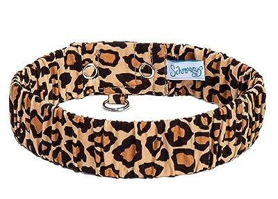 Schmoozies Best Cute Unisex Designer Dog Collar