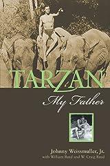 Tarzan, My Father Paperback