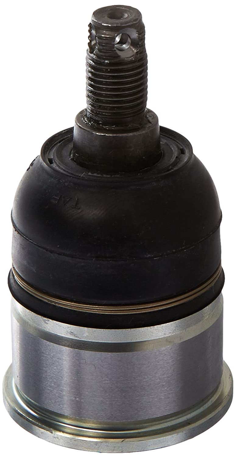 Genuine Honda 51220-S84-305 Suspension Ball Joint