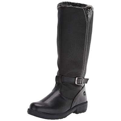 totes Women's Esther-tw-bl Snow Boot | Snow Boots