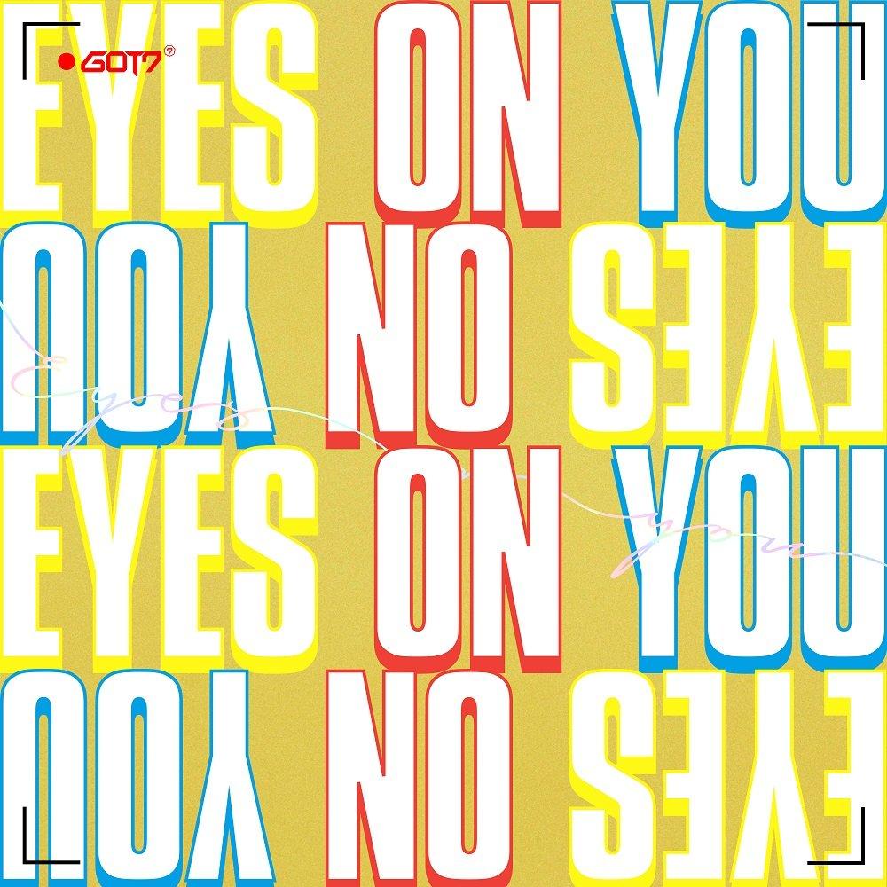 Amazon | ガッセブン - Eyes On ...