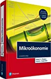 Mikro 246 Konomie Internationale Standardlehrb 252 Cher Der