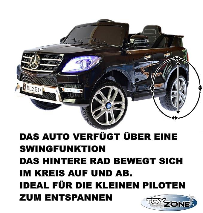 Erfreut Tiere Die Drähte Kauen Ideen - Die Besten Elektrischen ...