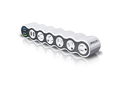 The 8 best decorative power strip