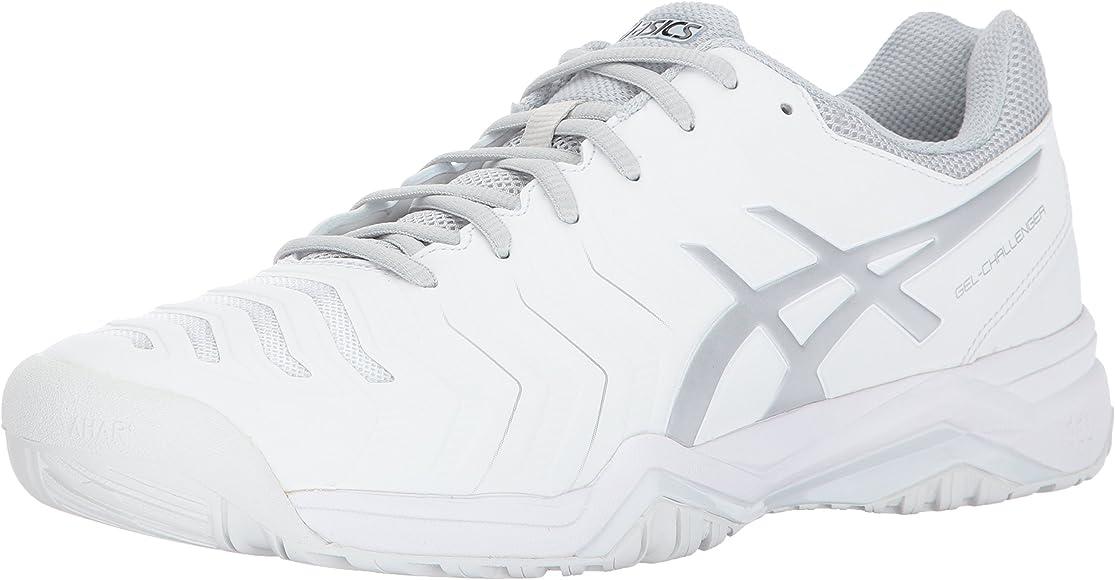 Gel-Challenger 11 Tennis Shoe