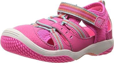 Toddler Girls Petra Water Shoe