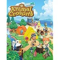 Animal Crossing Calendar 2021: :16 Monthly Planner Calendar Schedule Organizer September 2020 to December 2021 (16…