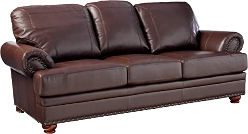 Colton-Sofa-with-Elegant-Design-Style-Brown