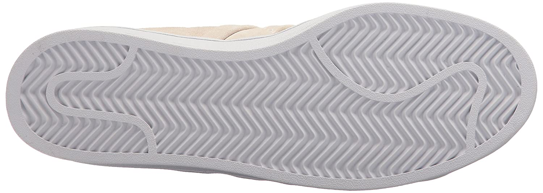 competitive price cae12 c9696 Amazon.com  adidas Originals Mens Campus Stitch and Turn  Fashion  Sneakers