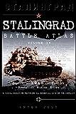 Stalingrad Battle Atlas: Volume IV