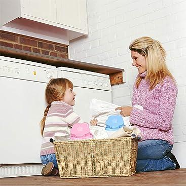 attrape poils machine laver filet anti poil filtre. Black Bedroom Furniture Sets. Home Design Ideas