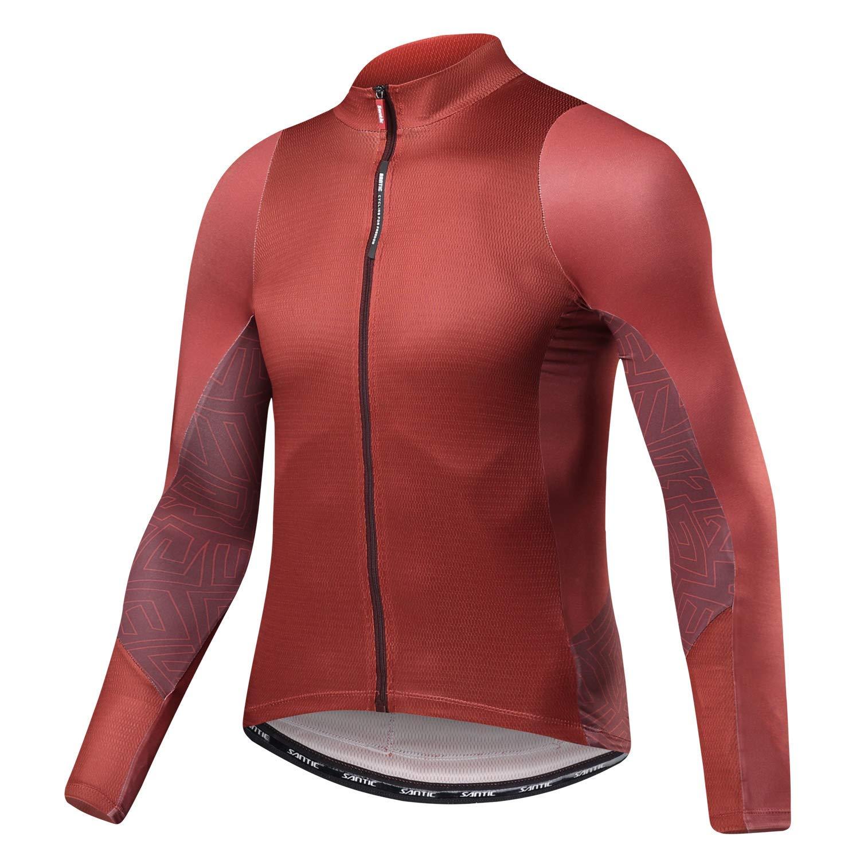 venta minorista 100% autenticado al por mayor Mejor valorados en Maillots de ciclismo para hombre ...