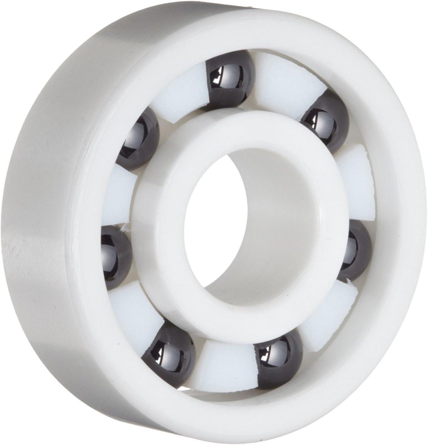 Aramid D/&D PowerDrive 112-0305 Toro or Wheel Horse Kevlar Replacement Belt
