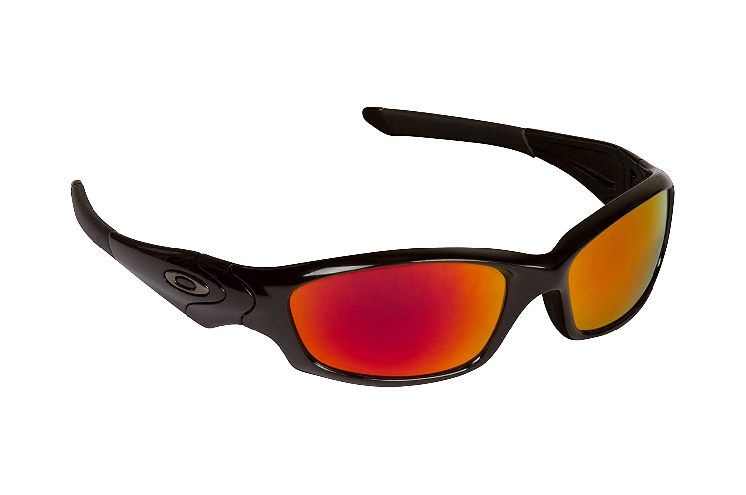 Amazon.com: New Lentes de repuesto para Oakley Straight ...