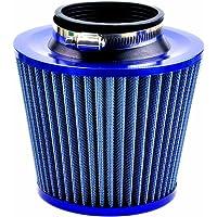 Filtro de aire universal para coche, alta potencia