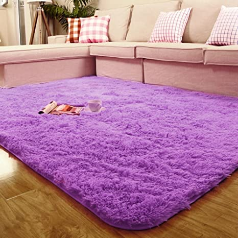 Amazon.com: ACTCUT Super Soft Indoor Modern Shag Area Silky Smooth on white rugs for bedrooms, purple bedroom ideas, purple carpet for bedroom, purple bedroom bench, purple and green bath rugs, grey rugs for bedrooms, beautiful purple bedrooms, pink rugs for bedrooms, oriental rugs for bedrooms, sheepskin rugs for bedrooms, purple and gray rugs, blue rugs for bedrooms, purple bedrooms for teens, round rugs for bedrooms, aqua rugs for bedrooms, modern rugs for bedrooms, sexy purple bedrooms, area rugs for bedrooms, purple and silver rugs, purple area rugs,