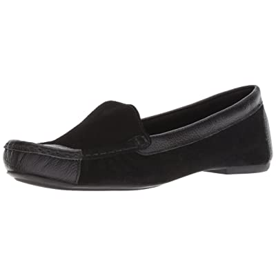 French Sole FS/NY Women's Allure2 Loafer | Loafers & Slip-Ons