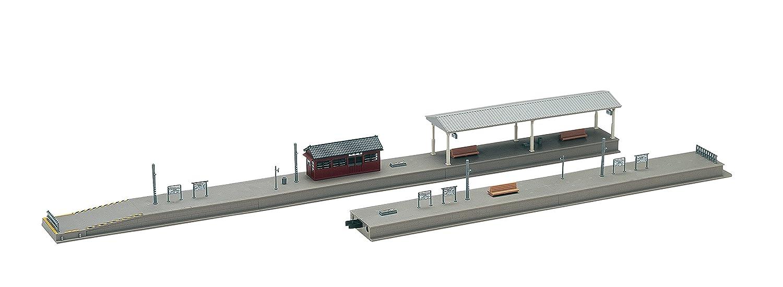 1:12 SCALA Cherry FLAN 2.2cm tumdee Casa delle Bambole Accessorio Cucina Dessert D35