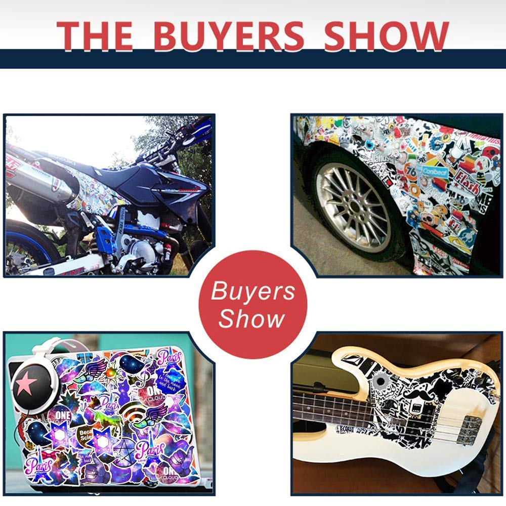 gamestickers50 50pcs ,Laptop Stickers for car Motorcycle Bicycle Luggage Decal Graffiti Game Party Favor for Kids Gamers and Adult shuyilong Vinyl Gaming Stickers for Kids