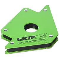 GRIP 85100 Grip Arrow Welding Magnet, 50 lb