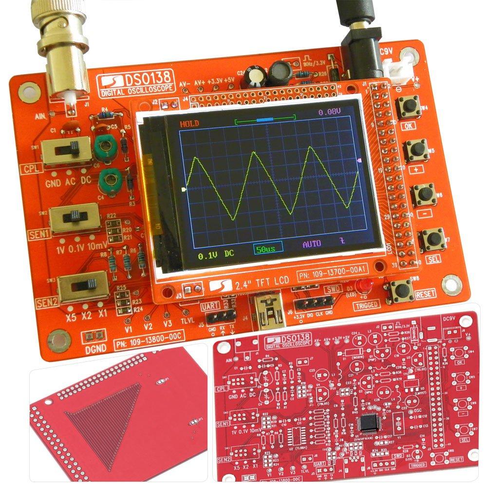 Todiys New 20Pcs for 1A 500kHz UC3843 UC3843A UC3843B UC3843BN Current Mode PWM Modulation Controller IC Chip UC3843AN