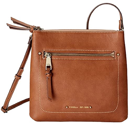 c10420746982 Fiorelli Cross Body
