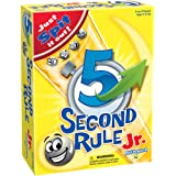 PlayMonster 5 Second Rule Junior