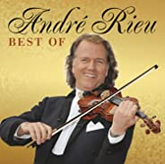 Best Of: Andre Rieu
