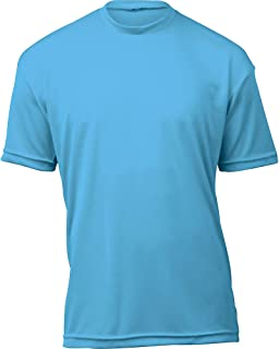 product image for WSI Men's Attack Shirt