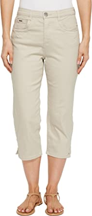 990b571402 Image Unavailable. Image not available for. Color  FDJ French Dressing  Jeans Women s Sunset Hues Suzanne ...