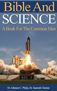Bible And Modern Science (Christian Apologetics)