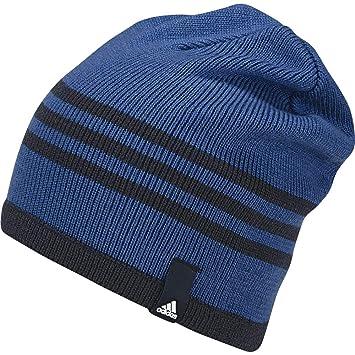 9715e8e10e7 Adidas Kids Tiro15 Beanie - Blue Collegiate Navy