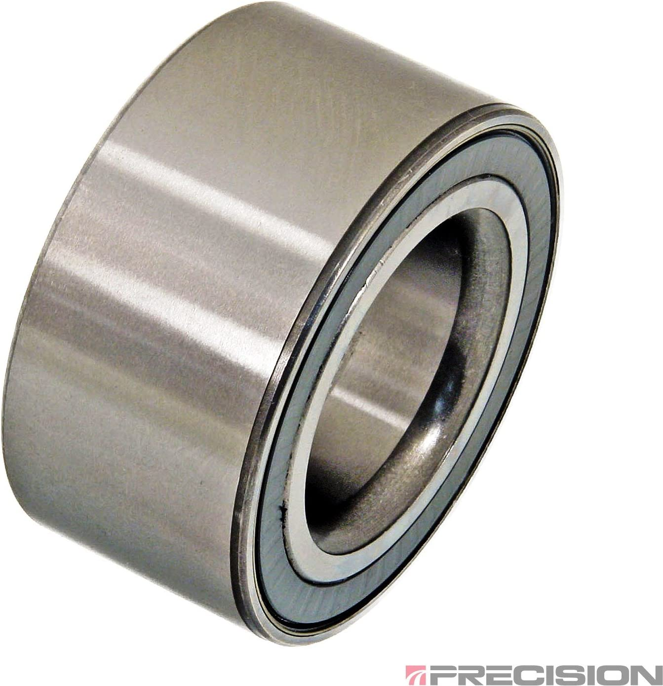 Precision 510081 Wheel Bearing