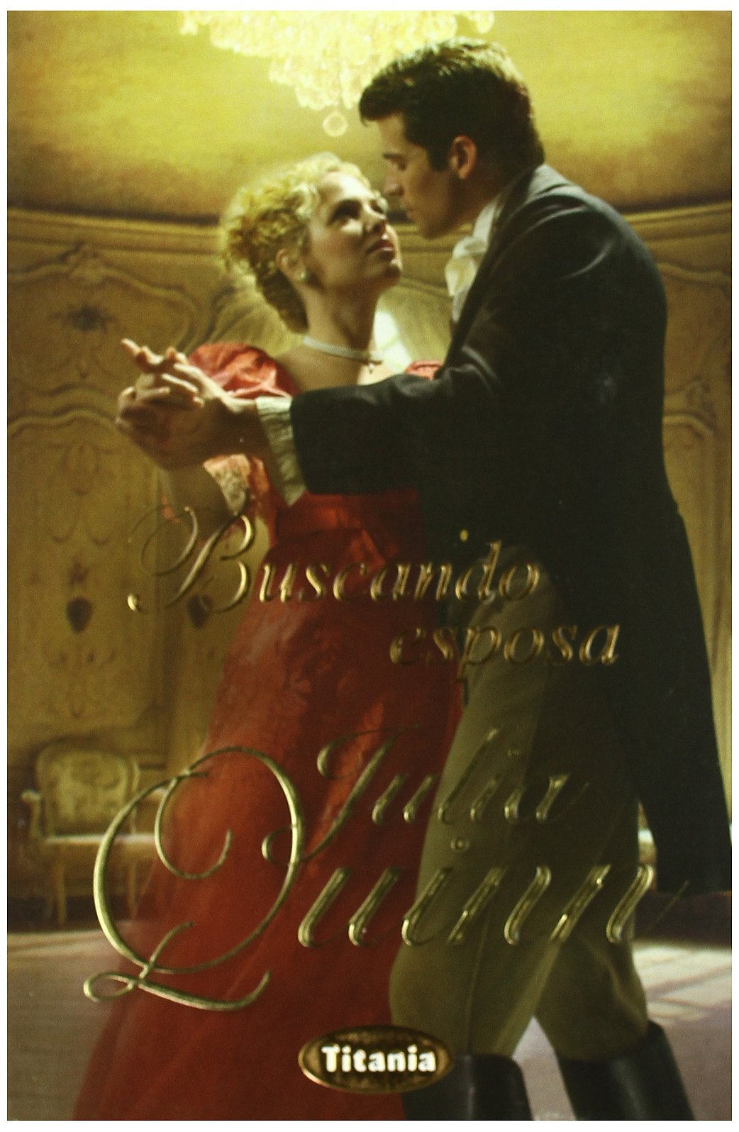 Portadas de Novelas Romanticas - Página 22 71SRriCszzL