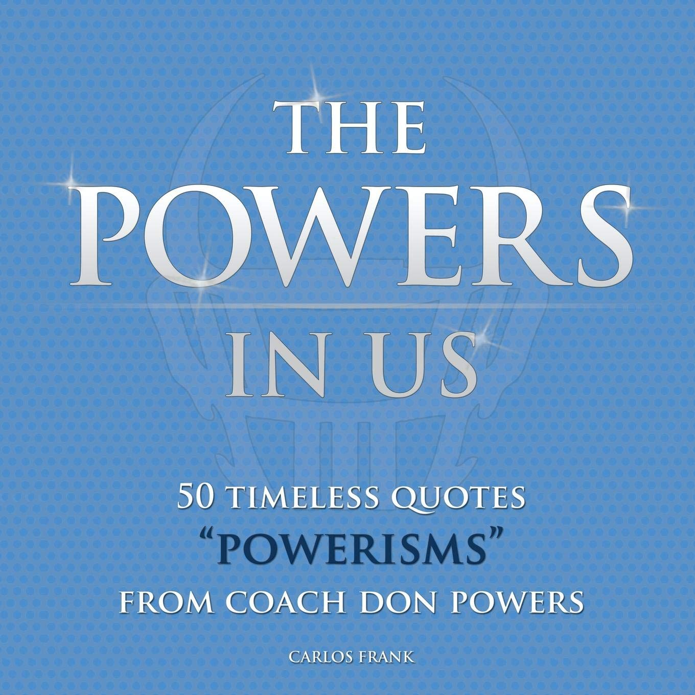 Download The Powers In Us pdf