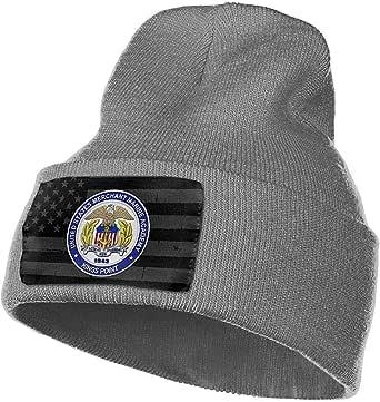 Academia de la Marina Mercante de los Estados Unidos
