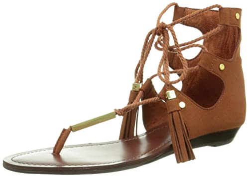 Aldo Women  s Jakki Open Toe Sandals  Amazon.co.uk  Shoes   Bags