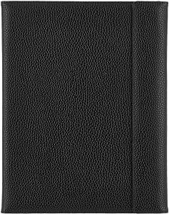 Case-Mate - 12.9 inch Apple iPad Pro - Venture Folio - Black