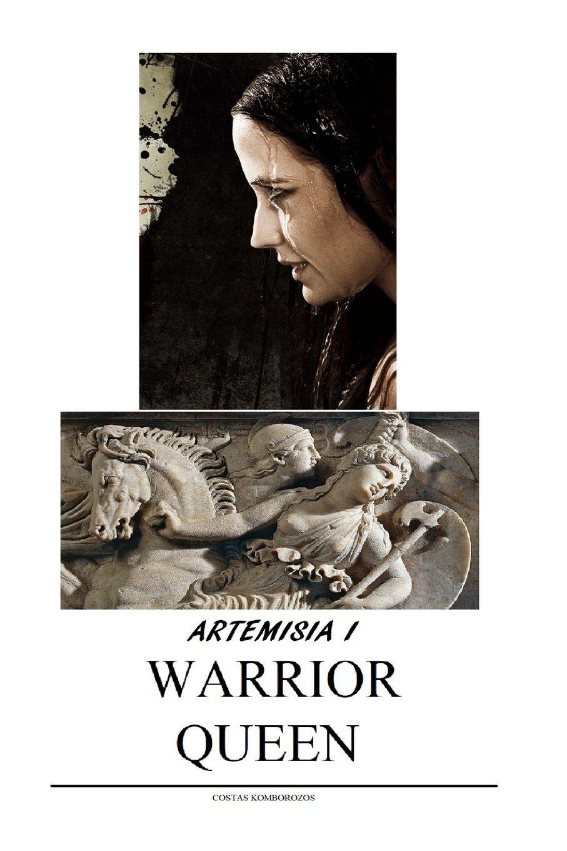 Download Artemisia I: Warrior-Queen pdf