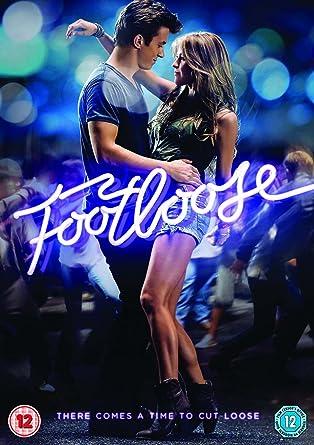 Footloose dating