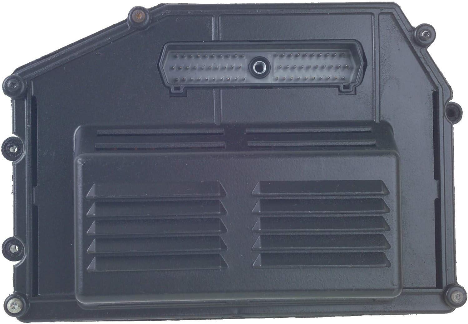 Cardone 79-8267 Remanufactured Chrysler Computer