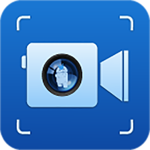 Screen Recorder & Video Capture, My Video Recorder