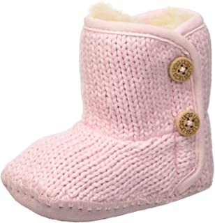 UGG Kids' I Purl Boot