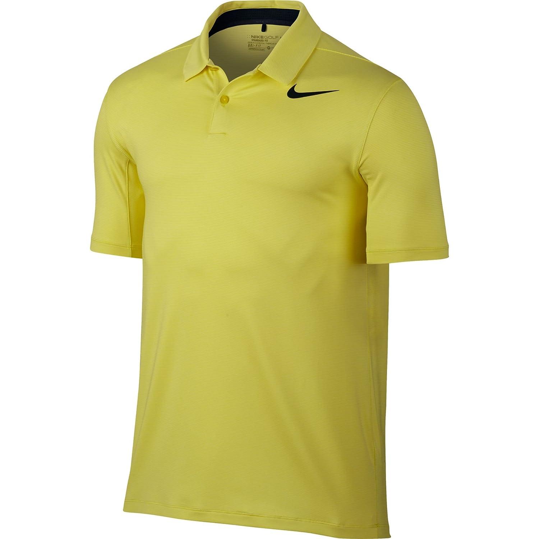 Nike Dry Control Stripe Polo de Golf para Hombre - Variation ...